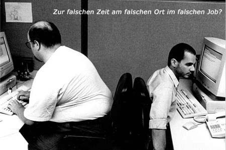 falscher_beruf.jpg