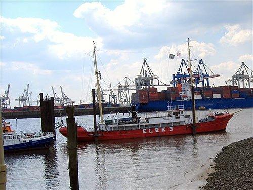 feuerschiff-elbe-3.jpg