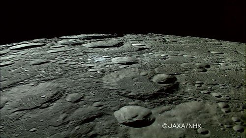 moon-images-1.jpg