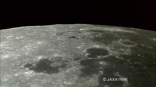moon-images-2.jpg
