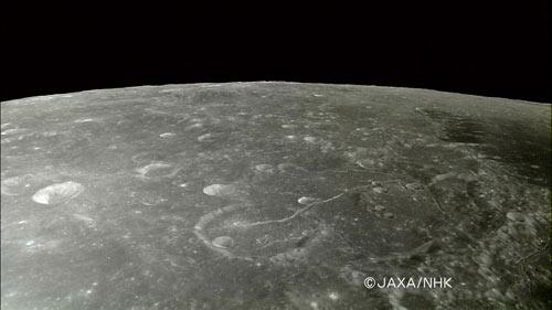 moon-images-3.jpg