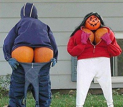 halloween-pumkin.jpg