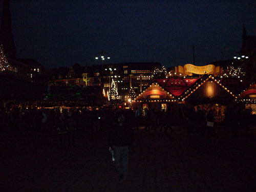 Weihnachtsbilder Hamburg.Weihnachtsmarkt Hamburg Weihnachtsbilder Bilder Blog