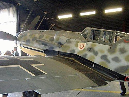 Jagdgeschwader-Richthofen-9