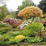 Lea-Gardens-England-1