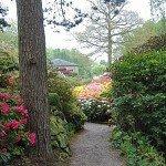 Lea-Gardens-England-5