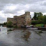 Newark-Castle-England-1