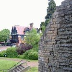 Newark-Castle-England-2