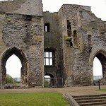 Newark-Castle-England-4