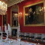 england-chatsworth-house-5