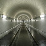 Alter-Elbtunnel-Hamburg-5