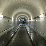 Alter-Elbtunnel-Hamburg-6