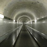 Alter-Elbtunnel-Hamburg-7