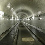Alter-Elbtunnel-Hamburg-8