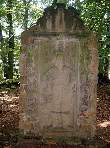 Franz von Ditfurth