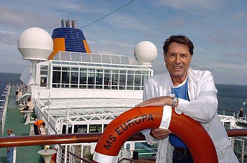 Udo Juergens